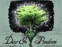 Day-Go Produce