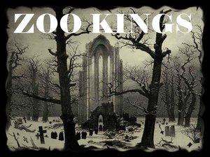 Zookings