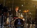 Théo, Drums