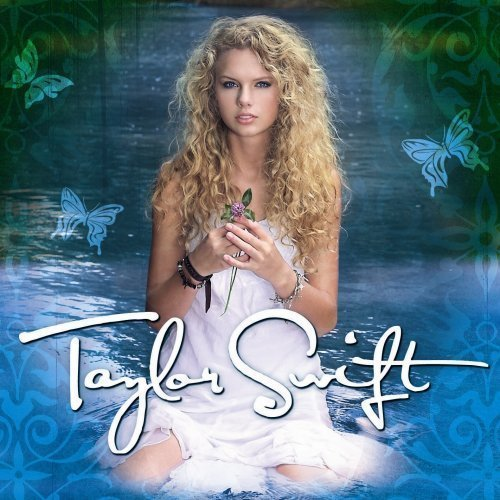 Taylor Swift Picture To Burn By Taylor Swift Cascada Avril Britney Ayumi Reverbnation