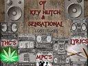 1354022308 kev hutch   sensational7