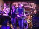 Rockin the Fox and Hound Pub in Aldergrove