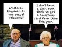 1354085429 old couple