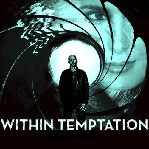 Skyfall (Adele Cover) by Within Temptation | ReverbNation