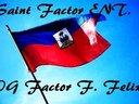 Saint Factor Ent.
