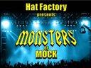 Hat Factory 10/9/10