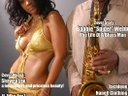 Cover Story- Enfluenz Magazine