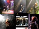 DHAMM (nuovo corso)