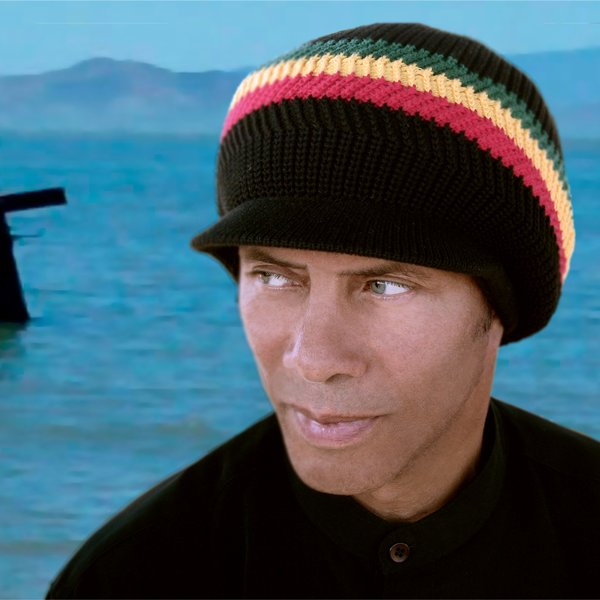 One World, (One Heart One Mind) by Gregory Abbott | ReverbNation