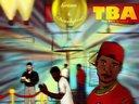 TBA GROWN & DEVELOPED ALBUM ARTWORK