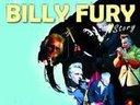 halfway to paradise - the Billy Fury story - www.billyfurystory.com
