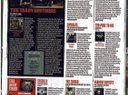 Metal Hammer Review