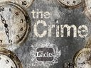 1355652573 the crime cover art