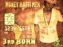 1355676558 money haffi mek 1280