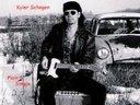 Plain & Simple - 2003 SunCave Records