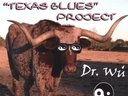 Texas Blues Project Vol. 1