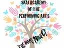 Skai Academy-The Hope Project