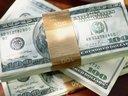 1356138755 cash01