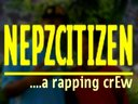 1356429821 nepzcitizen