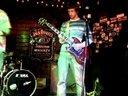 Christian Troutman- Guitar/Vocals