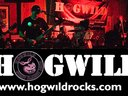 Dedicated to the sheer joy of rocking out, Hogwild perpetuates a party wherever the play!