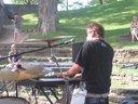 Shepards Park Lake George NY