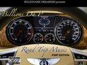 """Road Trip Music"""