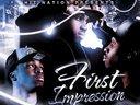 1356886081 first impression web