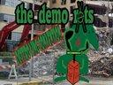 1356978313 the demo rats  demolition idea