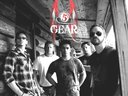 5th Gear Band