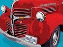 1357050623 roadsigns