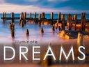 1357056011 dreams cover