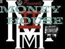 Money House II