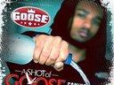 Yung Goose