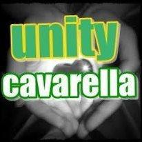 unity cavarella oh nina oh nani