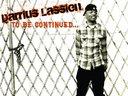 Darrius Lassien