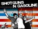 1357370635 nationally dis album cover