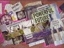 """Autonomous New Powerful Future"""