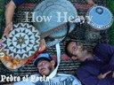 1357435072 how heavy album cover