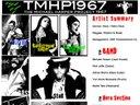 TMHP1967 EPK PG 4