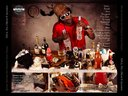 Money Matterz Ent. Presents Yung Pheeze D.N.A Volume 1 Drugs N Alcohol