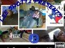 1358034506 sofa king mixtape