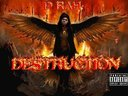 1358135518 d rah destruction cover