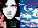 """MoltoPassion (new CD) """"A Walk in the Clouds""""?"""