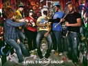 Level 3 Music Group LLC.
