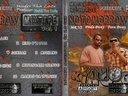 Kino G'z No Tomorrow Mixtape 2013.