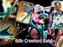 Copyright CWAC 2012