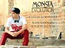MONSTA - EVOLUTION MIXTAPE
