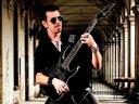 Davide Gallo - guitars & choirs