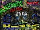 A2DaK On Tha Beatz